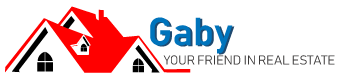 Gaby Real Estate